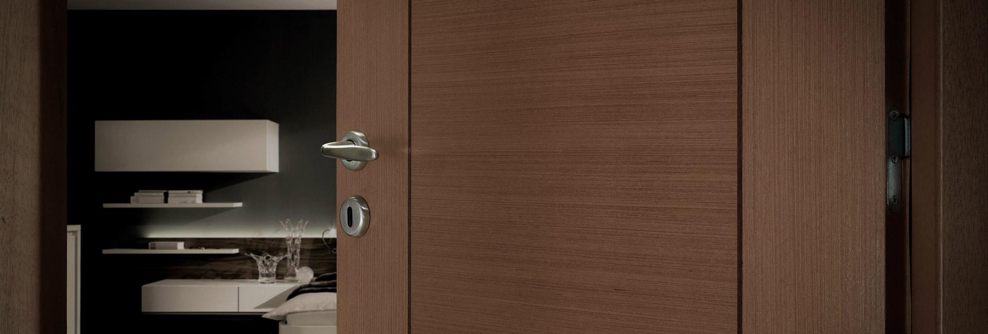 Puertas puertas ofertas en puertas a medida en toda for Ofertas de puertas de interior